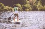 Airflo Wavehopper Inflatable Wading Vest