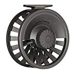 Best Fly Reels For The Money - See Our Top Picks!