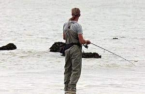 sharp fishing hooks